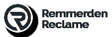 Remmerden Reclame Logo